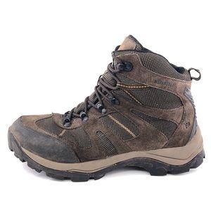 Northside Snohomish Mid Hiker Boots Mens 9